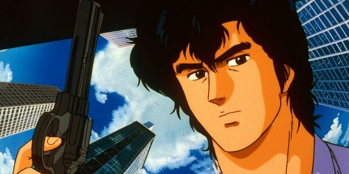 City Hunter / Nicky Larson : le trailer du fan film