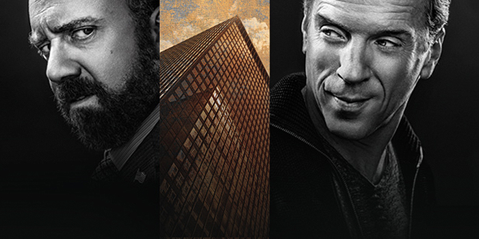 [Critique] Billions S01E01 : The Big Short Wall Street télévisuel !