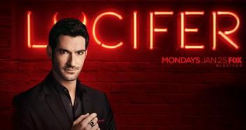 [Critique] Lucifer S01E01 : Californiconstantine en vacances