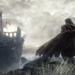Dark Souls III, de nouveaux visuels