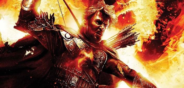 Dragon's Dogma: Dark Arisen est arrivé sur PC !