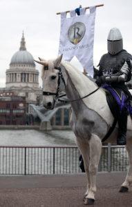 Jagex lance l'anniversaire des 15 ans de RuneScape à Londres !_720_MG_8441-Edit