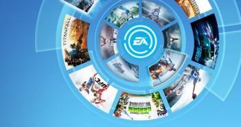 Jeux gratuits EA Access : mettez-m'en une douzaine sur Xbox !