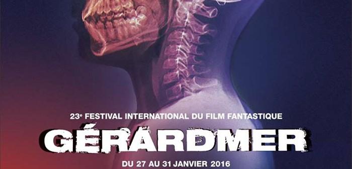 La 23e édition du Festival de Gérardmer invite Jodorowski !