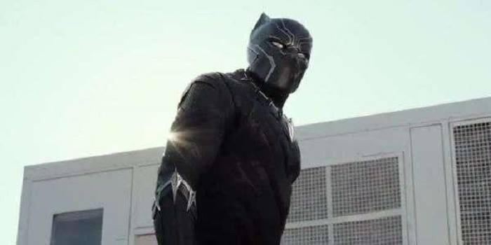 Le réalisateur de Creed confirmé à la barre de Black Panther !