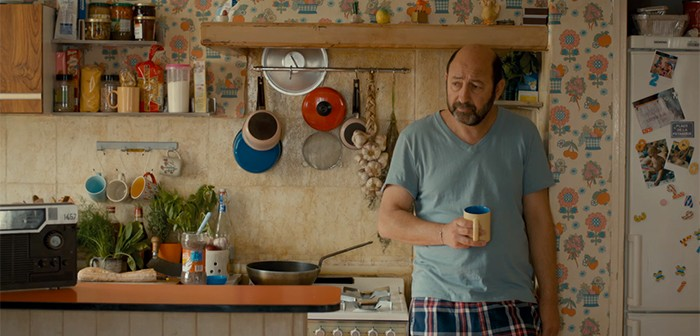 marseille le nouveau film de kad merad en images l 39 info tout court. Black Bedroom Furniture Sets. Home Design Ideas