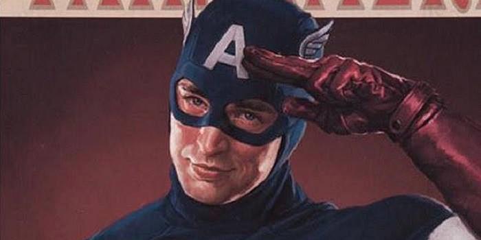 Marvel prépare une troisième série comique !