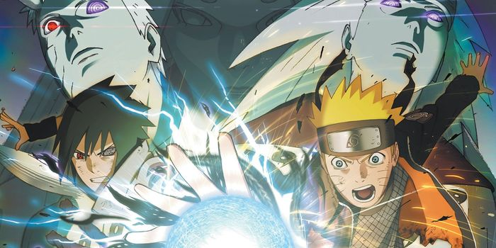 Naruto Shippuden : Ultimate Ninja Storm 4, au cœur du studio japonais