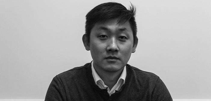 [Rencontre] Pengfei, réalisateur de Beijing Stories