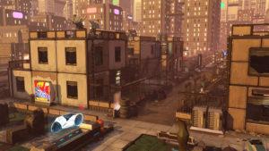 XCOM 2 : allons-y pour quelques repérages !