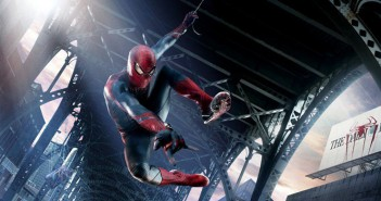 Spider-Man : le reboot aura droit à une sortie en IMAX !
