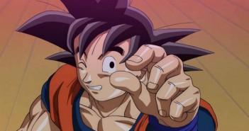 Dragon Ball Super pas du goût d'Akira Toriyama ?