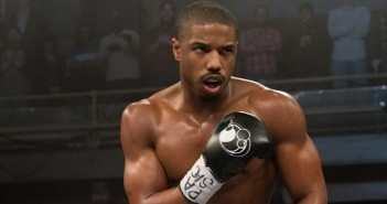 Michael B. Jordan dans un remake de L'Affaire Thomas Crown ?
