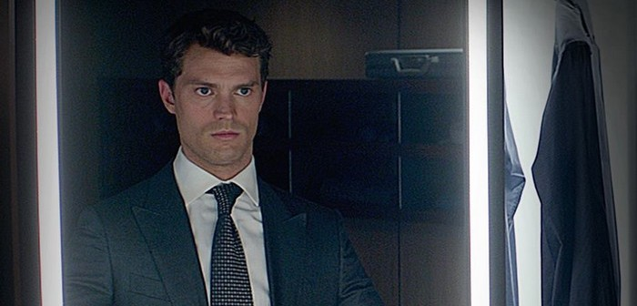 50 Nuances plus sombres : on a trouvé l'ex de Christian Grey
