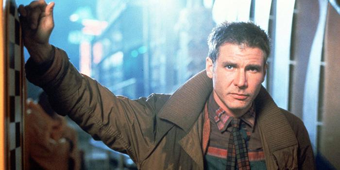 Blade Runner 2 sortira dans les salles début 2018 !
