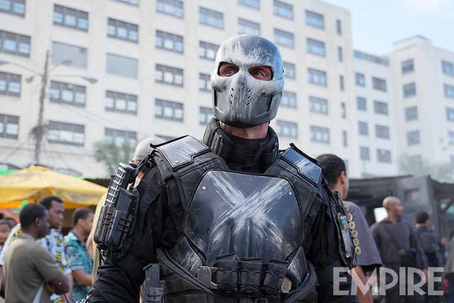 Civil War : Empire dévoile un rôle, un look et une couv' !