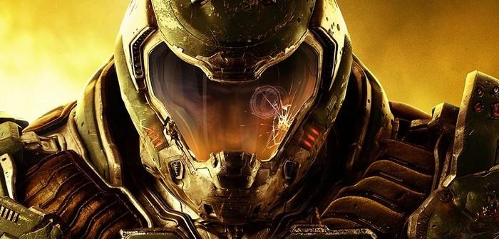 Doom : une annonce et une vidéo majeures !