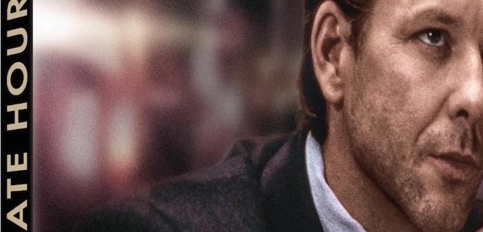 [Critique Blu-Ray] Desperate Hours, Michael Cimino disparu