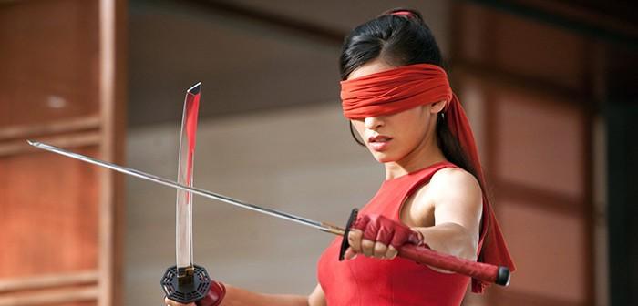 Elektra rejoint Daredevil dans ce long et dernier trailer !