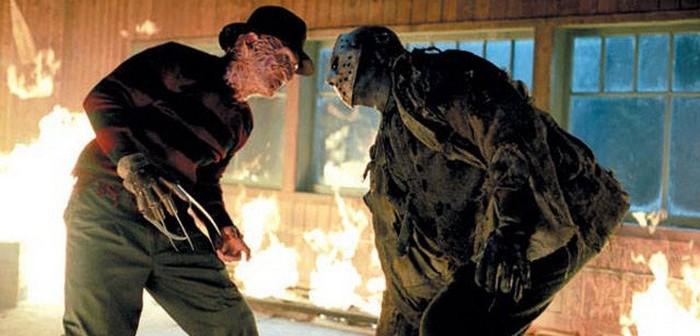 Death House : les Expendables de l'horreur
