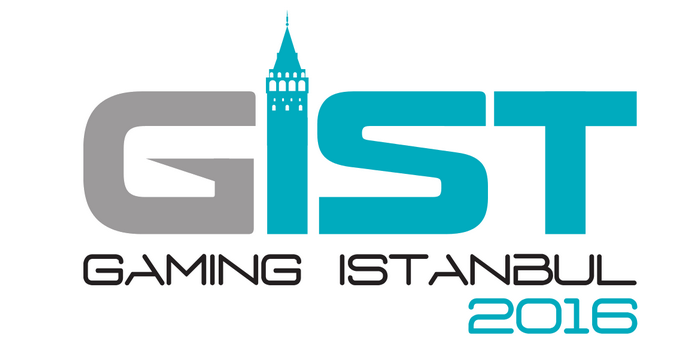 GIST Gaming Istanbul : le bilan du salon de février !