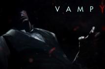 [Hands off] Vampyr