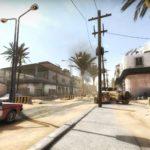 Insurgency Sandstorm_