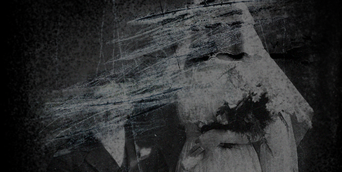 Layers of Fear : l'horreur débarque sur PC, PS4 et XO !