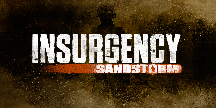 New World et Focus collaborent sur Insurgency : Sandstorm
