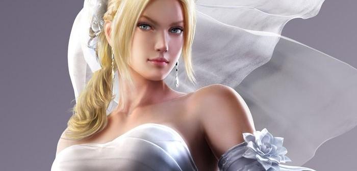 Nina Williams rejoint le combat sur Tekken 7 Fated Retribution