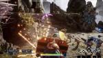 Paragon : une vidéo de gameplay pour le MOBA d'Epic Games !
