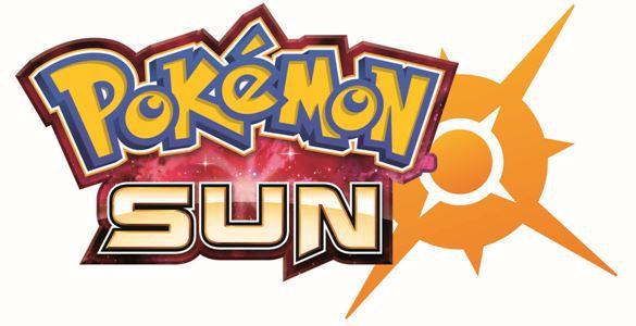 Pokémon Sun et Pokémon Moon, les nouvelles versions à venir ?