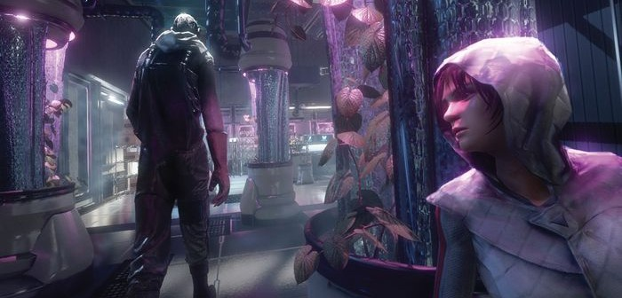 République : la date de sortie dévoilée sur PS4 !