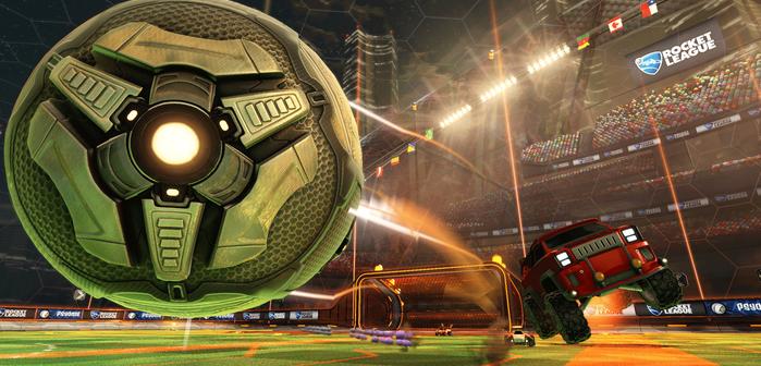 Rocket League droit au but sur Xbox One !_rocketleague_xbox_20151203_01