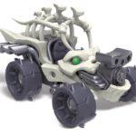 Skylanders Superchargers accueille de nouveaux véhicules !