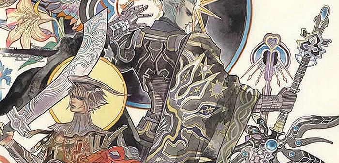 The Legend of Legacy de sortie et 3 nouveaux héros en vidéo !