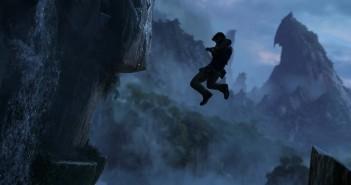 Uncharted 4: A Thief's End, une bande-annonce sur l'histoire du jeu