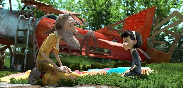 La sortie du Petit Prince aux US est repoussée indéfiniment