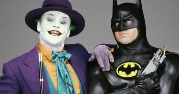[Critique] Batman v Joker : l'aube du rire