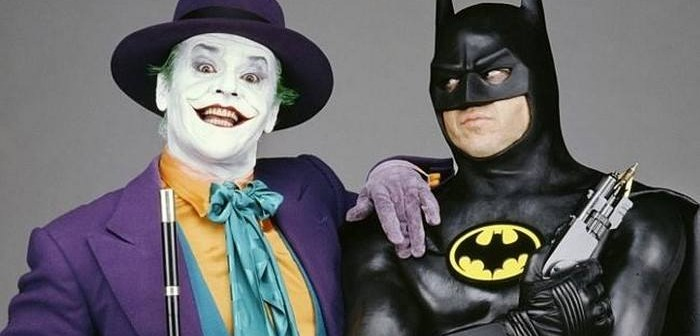 [Critique] Batman v Joker : l'aube du rire