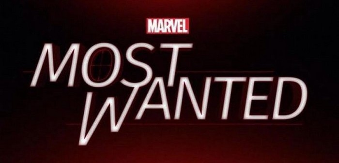 Marvel's Most Wanted embauche Oded Fehr et Fernanda Andrade