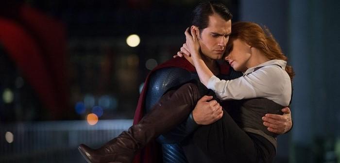 Batman v Superman : la presse américaine mitigée