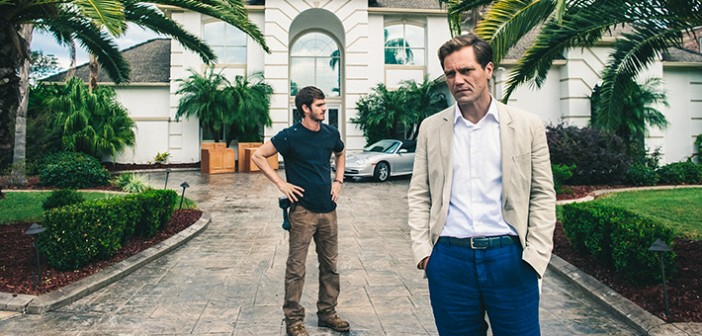 [Critique] 99 Homes, misérabilisme à 99%