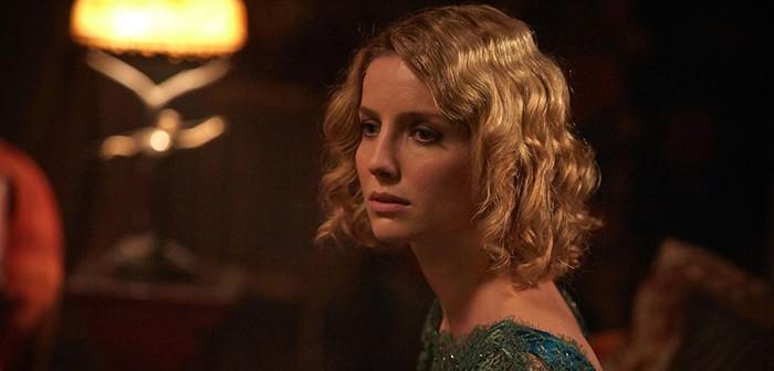 Annabelle Wallis rejoint le casting de La Momie !