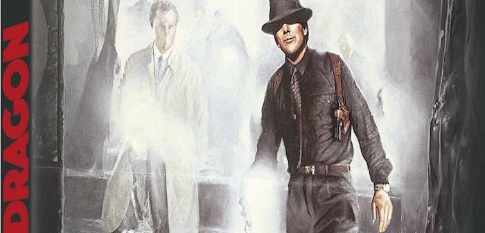 [Critique Blu-Ray] L'Année du Dragon, l'évènement Cimino du mois
