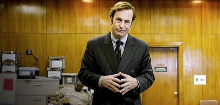 Une troisième saison pour Better Call Saul