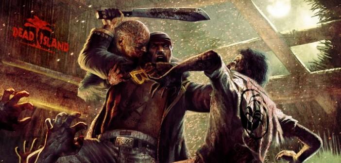 Une réédition ultime pour Dead Island et Dead Island : Riptide !