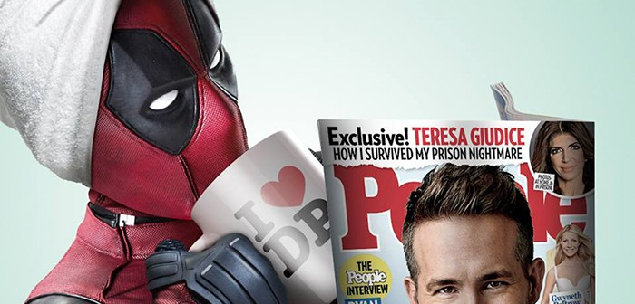 Deadpool sera bientôt le film Rated-R le plus rentable !