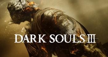Des rumeurs sur Dark Souls 3 démenties !