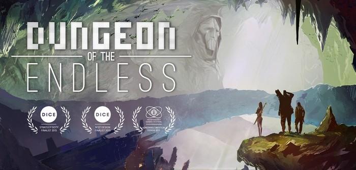Dungeon of the Endless gratuit cette semaine sur l'App Store !